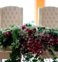 01-florería-cleo-toluca-eventos-wedding-boda--compressor