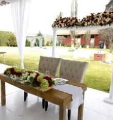 02-florería-cleo-toluca-eventos-wedding-boda-compressor