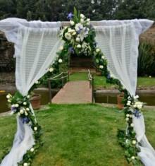 03-florería-cleo-toluca-eventos-wedding-boda-compressor