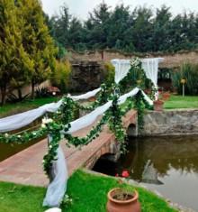 04-florería-cleo-toluca-eventos-wedding-boda--compressor