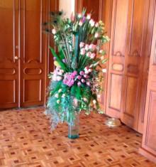 04-floreria-cleo-toluca-eventos-empresariales-gubernamentales-compressor