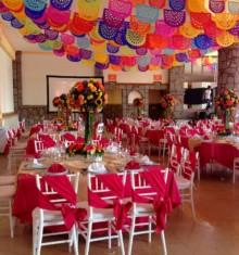 06-florería-cleo-toluca-eventos-wedding-boda--compressor