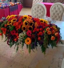 07-florería-cleo-toluca-eventos-wedding-boda-compressor