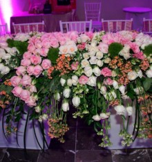 08-florería-cleo-toluca-eventos-wedding-boda--compressor