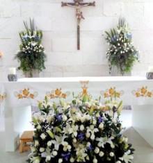 09-florería-cleo-toluca-eventos-wedding-boda-compressor