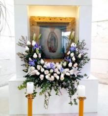 10-florería-cleo-toluca-eventos-wedding-boda-compressor