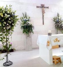 11-florería-cleo-toluca-eventos-wedding-boda-compressor