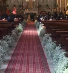 12-florería-cleo-toluca-eventos-wedding-boda-compressor
