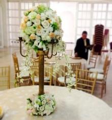 16-florería-cleo-toluca-eventos-wedding-boda-compressor