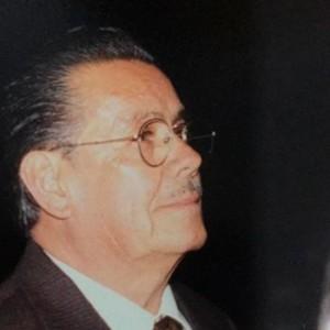 Don Fidel Nava