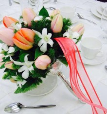 floreria-cleo-toluca-ramo-con-tulipanes-ramos-novia-compressor