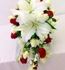 floreria-cleo-toluca-ramo-de-novia-2-ramos-novia-compressor