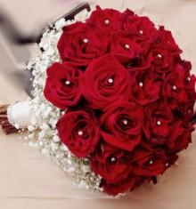 floreria-cleo-toluca-ramo-de-novia-con-rosas-rojas-ramos-novia-compressor