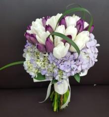 floreria-cleo-toluca-ramo-de-novia-con-tulipanes-2-ramos-novia-compressor