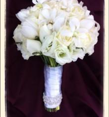 floreria-cleo-toluca-ramo-de-novia-con-tulipanes-ramos-novia-compressor