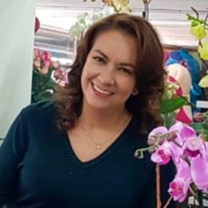 Rosario Nava